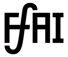 FfAI_logo_FINAL_BLK-[Converted]