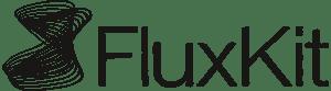 flux-kit-logo-300