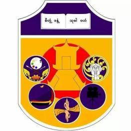Logo NUofAandCul