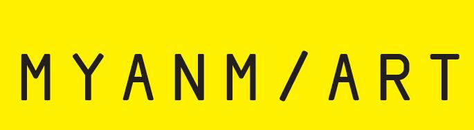 myanmart-logo-2